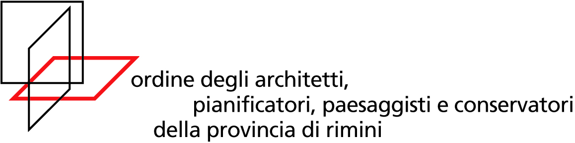rimini_marchiologo_orizz