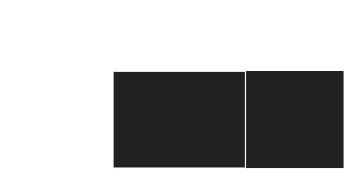 verona_ordine_logo
