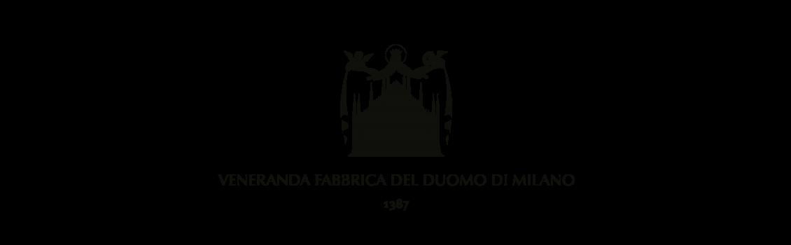 logo_fabbricaduomomilano