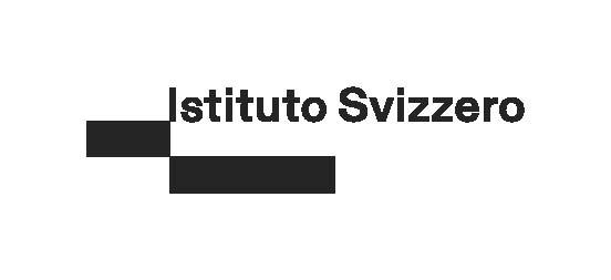 istituto-svizzero-new-logo