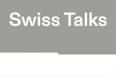 cover-swiss-talks