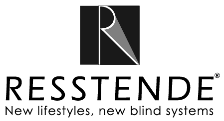resstende_logo