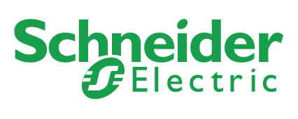 schneider-electric-logo-colori-2-01