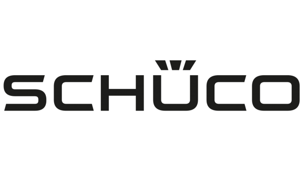 schuco-b-1365x768