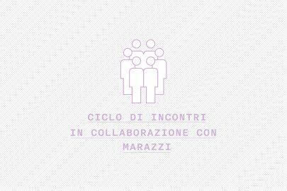 cover-architettura-italiana