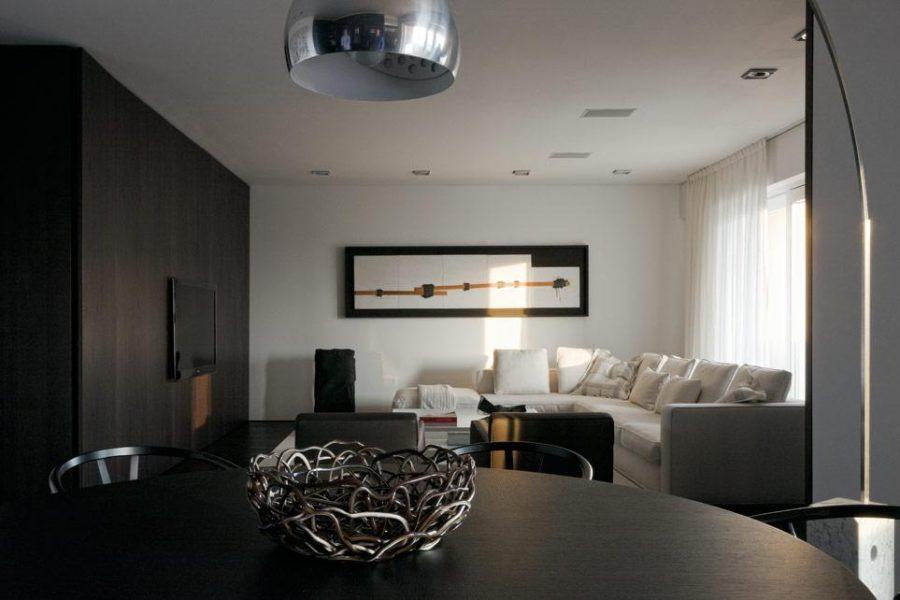 28 giugno showroom Ideal Standard via Giosuè Borsi,9-Milano con Parisotto+Formenton-1/1