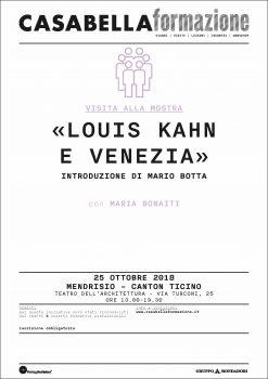 20181025_visita_mostra_kahn_mendrisio_pagina_1