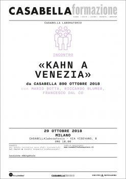 casabella-890