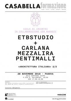 etb-e-carlana-mazzalira-e-pentemalli