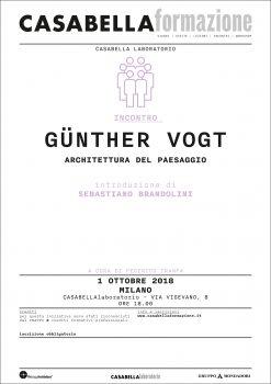 gunther-vogt