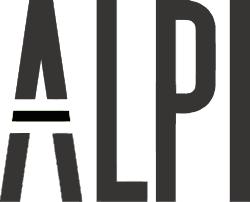 nuovo-logo-alpi-nero