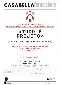 casalgrande-padana-cinema-architettura-2018-19-3