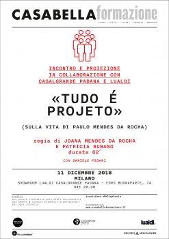 casalgrande-padana-cinema-architettura-2018-19-4