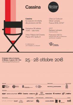 invito-cassina-1510-mdff2018