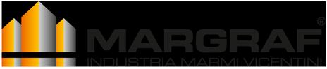 logo_margraf_ok-retina