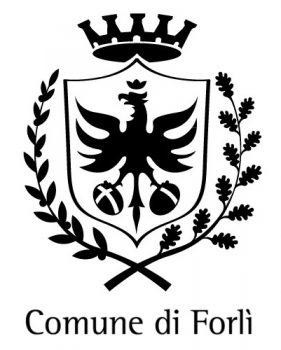 logo-comune-di-forli_bn