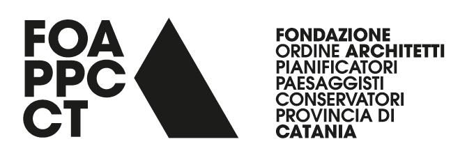 logo-fondazione-ordine-architetti-catania-opt_