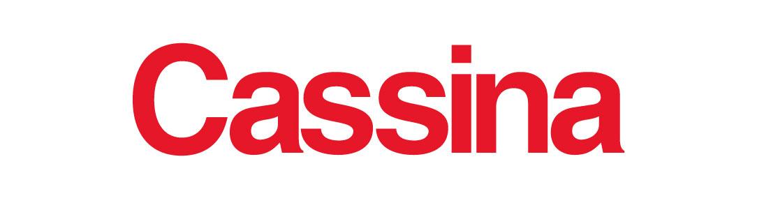 logocassina