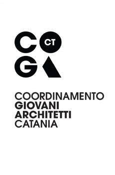cgac-catania-copia