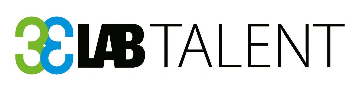 3elab-talent-1