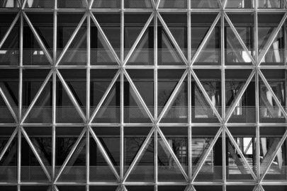 3 dicembre 2018 CASABELLAlaboratorio, Milano - E2A Architekten