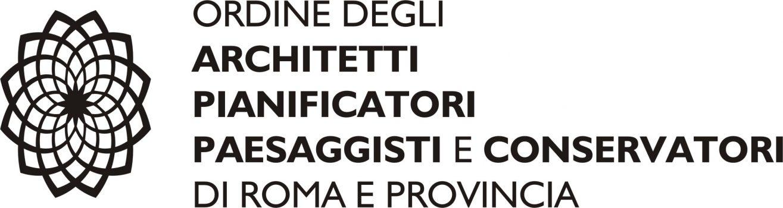 ordine architetti roma