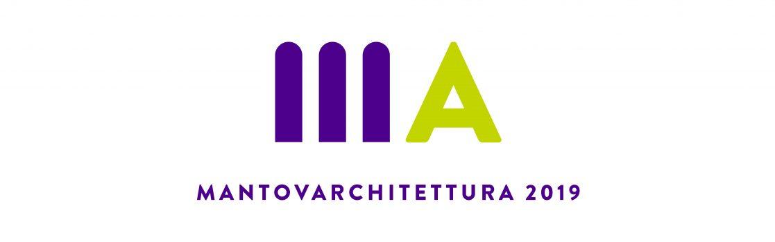 mantova architettura 2019