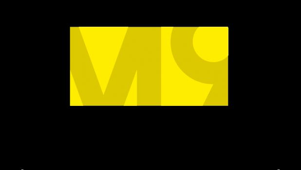 m9_logo