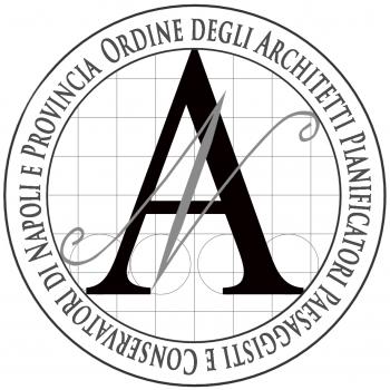 napoli_ordine_logo