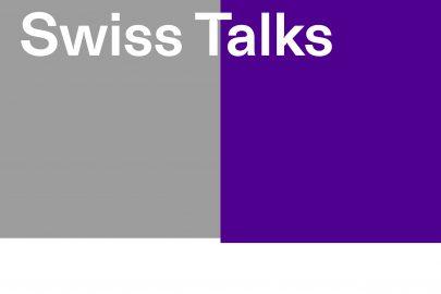 swiss-talks-copertina