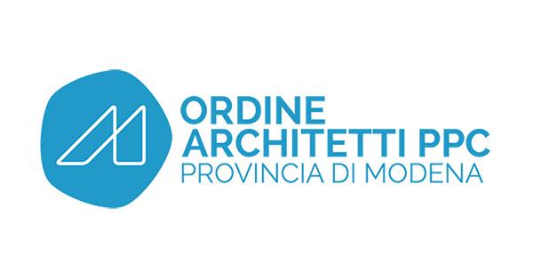 ordine_architetti_modena