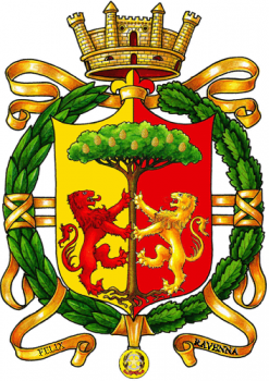 ravenna-stemma