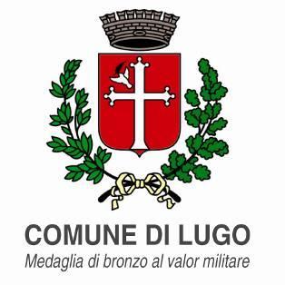 comune-lugo