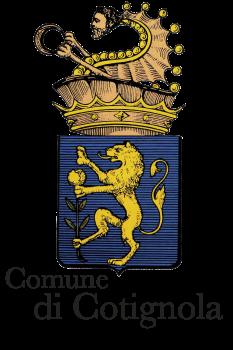 comune-di-cotignola