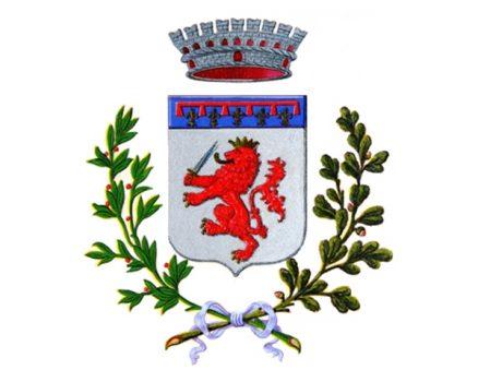 faenza-stemma