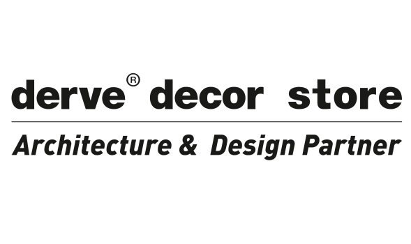 derve-decor-store