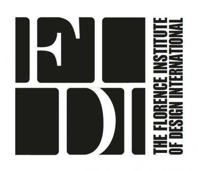 fidi - florence institute