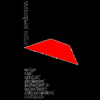 appc-pordenone-colori