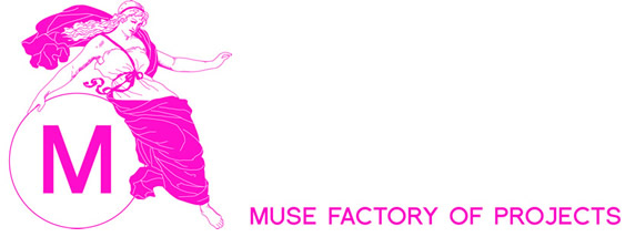 muse factory of projects