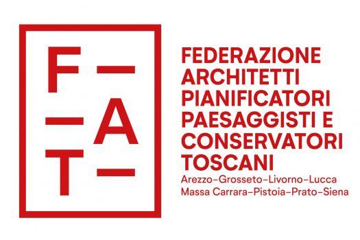 federazine-appc-toscani