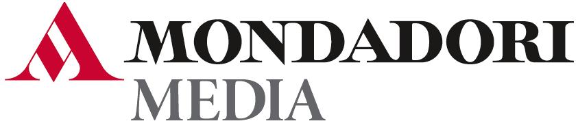 Mondadori Media