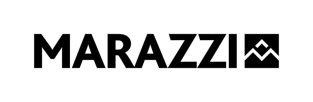 Marazzi_istituzionale