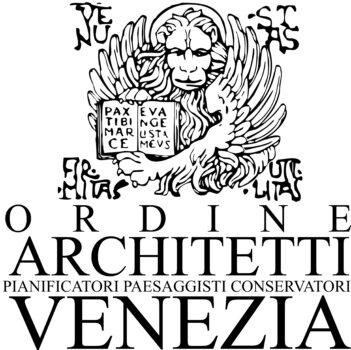 ordine venezia 2020