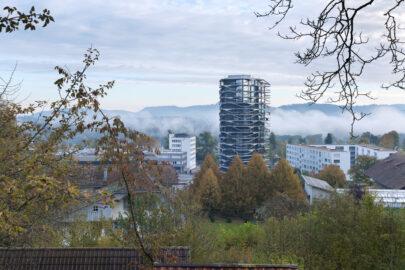 SVI_Berna_Buchner Bründler Architekten_Garden_Tower_Bern_Wabern_ph.Ruedi_Walti_1_web
