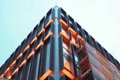 Milano, BE.ST BELINGARDI STEFANO ARCHITECT, Frame Building © BE.ST BELINGARDI STEFANO ARCHITECT_03_1920