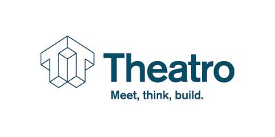 Theatro_logo nuovo