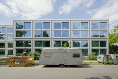 GER_Berlino_Atelier-kempe-thill-buro-labs-vonhelmolt_Bard-college_Ph. Ulrich-schwarz