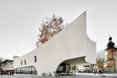 ITA_Bressanone_MoDus architects_Treehugger_esterno_©Oskar = UTF-8 Q _Da_Riz=5F01=2Ejpg