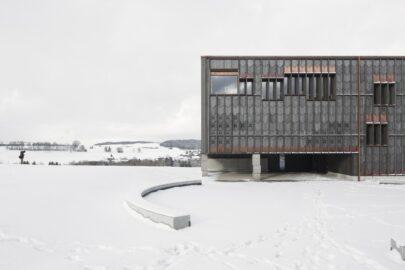 SVI_Orsonnens_Ted-a-arquitectes-rapin-saiz-architectes_School-in-orsonnens_Ph.luis-diaz-diaz-